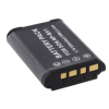 utángyártott Sony Cybershot DSC-RX100M3 / DSC-RX100M4 akkumulátor - 950mAh