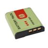 utángyártott Sony Cybershot DSC-T20W / DSC-T25 akkumulátor - 960mAh