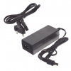 utángyártott Sony Cybershot DSC-T500, DSC-T700, DSC-T900 hálózati töltő adapter