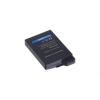 utángyártott Sony PSP-2004 akkumulátor - 1200mAh