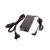 utángyártott Sony Vaio VGN-FZ130E/B, VGN-FZ31L laptop töltő adapter - 90W