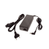 utángyártott Sony Vaio VPCEE3E1E/WI, VPCEE2E1R/WI laptop töltő adapter - 90W