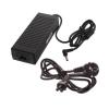 utángyártott Toshiba 308745-001 / 309241-001 laptop töltő adapter - 90W