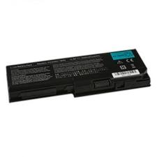 utángyártott Toshiba Satego P200-16W / X200-20O Laptop akkumulátor - 4400mAh toshiba notebook akkumulátor