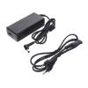 utángyártott Toshiba Satellite A100-510 / A100-521 / A100-522 laptop töltő adapter - 75W