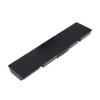 utángyártott Toshiba Satellite A205-S4597, A205-S4607 Laptop akkumulátor - 4400mAh