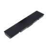 utángyártott Toshiba Satellite L450-181, L450-188, L450-18D Laptop akkumulátor - 4400mAh