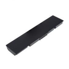 utángyártott Toshiba Satellite L505 Series Laptop akkumulátor - 4400mAh toshiba notebook akkumulátor