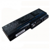utángyártott Toshiba Satellite P300D-20B / P300D-ST3711 Laptop akkumulátor - 6600mAh