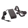 utángyártott Toshiba Satellite Pro 485CDX, 490CDT, 490CDT-NT laptop töltő adapter - 75W
