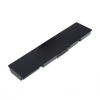 utángyártott Toshiba Satellite Pro A200SE-1TC, A200SE-1X6 Laptop akkumulátor - 4400mAh