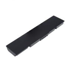 utángyártott Toshiba Satellite Pro L300-19K, L300-19Q, L300-19R Laptop akkumulátor - 4400mAh toshiba notebook akkumulátor