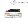 Utax Utax CDC 1725 [M] 12K toner (eredeti, új)