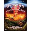 Utazás a Föld középpontjába (DVD)