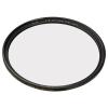 UV 010 MRC nano XS-pro szűrő (37 mm)