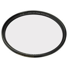 UV 010 MRC nano XS-pro szűrő (37 mm) objektív szűrő