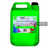 UV NEON Body splash festék 5 Liter