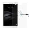 Üvegfólia Samsung Tab S2 T813 9.7 üvegfólia