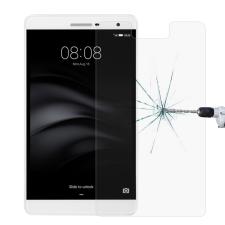 Üvegfólia Samsung Tab S2 T813 9.7 üvegfólia tablet kellék
