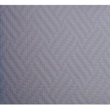 ÜVEGSZÖVET TAPÉTA T-2002 tapéta, díszléc és más dekoráció