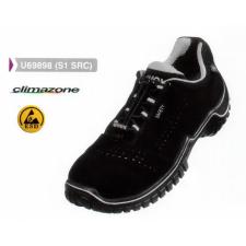 Uvex S1 ESD Uvex motion style cipő U69898 munkavédelmi cipő
