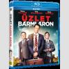 Üzlet bármi áron Blu-ray
