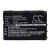 V30145-k1310-X103 Akkumulátor 700 mAh