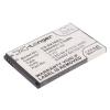 V30145-K1310-X445 akkumulátor 950 mAh