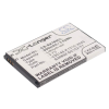 V30145-K1310K-X444 akkumulátor 950 mAh
