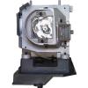V7 LAMP 280W OEM 725-10263