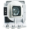 V7 REPLACEMENT SP-LAMP-093 LAMP