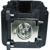 V7 REPLACEMENT V13H010L64 LAMP