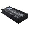 V80086BK01 Akkumulátor 1800 mAh