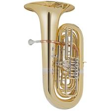 V.F.Červený CVBB 671-4G fúvós hangszer