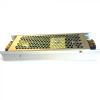 V-tac 150W fém tápegység IP20 - 3244
