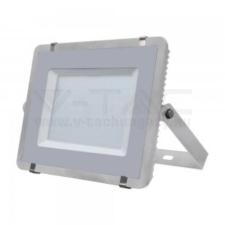 V-tac 200W LED Reflektor SMD SAMSUNG Chip 120LM/W szürke 6400K - 790 kültéri világítás