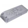V-tac 29W dimmelhető tápegység led panelhez
