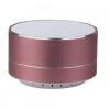 V-tac Bluetooth hangszóró 3W 400mAh - rozé arany - 7715