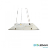 V-tac felfüggesztéshez sodronyos rögzítő LED panelekhez 6018
