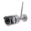 V-tac Kültéri WIFI IP 3MP kamera IP65 - 8987