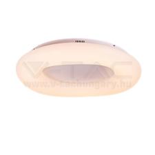 V-tac LED 82W mennyezeti lámpa 3 az 1-ben - 3969 világítás