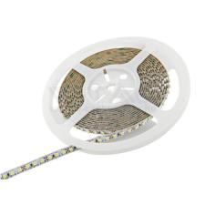 V-tac Led szalag 120l/m SMD5730 IP20 4500K - 2163 világítás