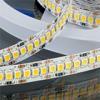 V-tac LED szalag beltéri (2835-240LED/m) meleg fehér