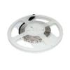 V-tac LED szalag kültéri (3528-120LED/m) Természetes fehér (5 m)