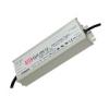 V-tac LED tápegység (12 Volt) - 60 Watt IP67