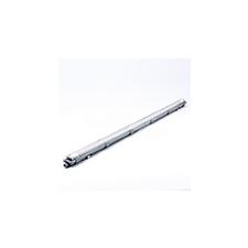 V-TAC T8 lámpatest 1 db beépített fénycsővel (22W/2000Lumen) hideg f. IP65 világítás
