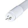 V-tac T8 LED fénycső (60 cm) 10 Watt - 3000K (6392)
