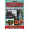Vagabund Egészségkönyv - A mindennapok csodái - Berente Ági