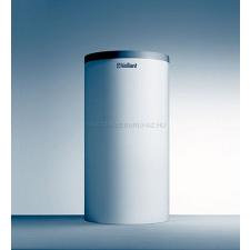 Vaillant auroSTOR VPS SC 700 hűtés, fűtés szerelvény