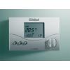 Vaillant calorMATIC 240f Digitális Heti Programozható Vezeték Nélküli Szobatermosztát